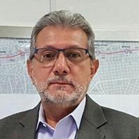 Foto Luís Bastos Lemos